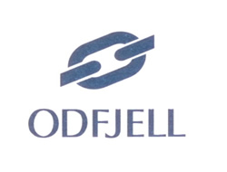 Odfjell sells ship for recycling
