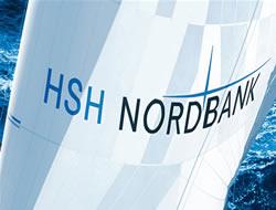 HSH Nordbank picks finance head