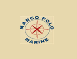 Marco Polo secures $10m contract
