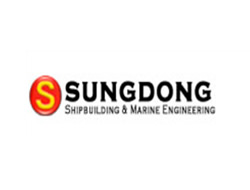 Sungdong celebrates $200m deal