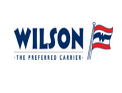 Wilson postpones newbuildings