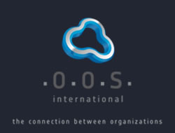 OOS Secures 10 Month Charter