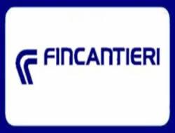 Fincantieri wins $123m ship order