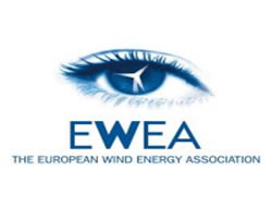 Europe seek aid for wind vessel