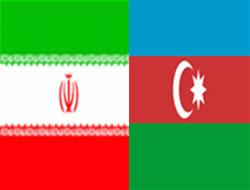 Iran to Buy More Azerbaijan Gas