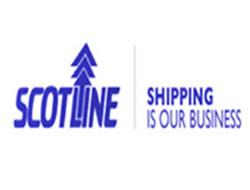 Scotline to close Goole terminal