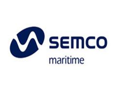 Semco opens new market