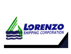 Lorenzo to buy new container ship