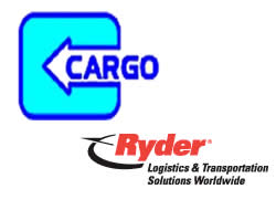 Ryder, Cargo Services Partnership