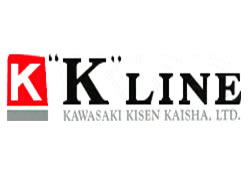 "NYK,""K""Line alter container orders"