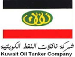 Kuwait to get new tankers earlier