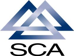 SCA linking N.Sweden & Hamburg