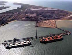 New port planned for Pilbara