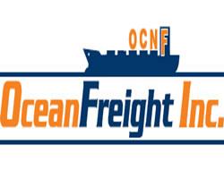 Nasdaq issues Oc.Freight warning
