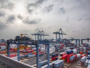 BPA to Discuss Post-Brexit Vision for Ports with Gov't