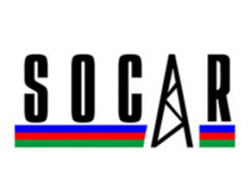 Socar and BP to start oil project