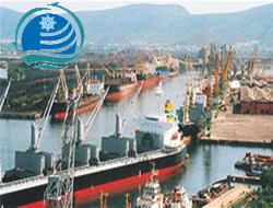 JNPT to set up two more terminals