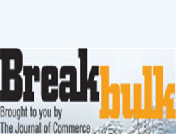 Breakbulk's Future Fleet