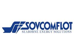 Sovcomflot deals with Venezuela