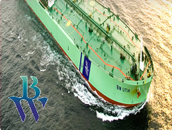 Biggest LPG line idles four vessels