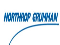 Northrop Grumman Upgrades INS