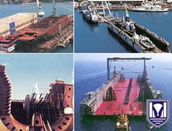 Croatia to gave loan for shipyards
