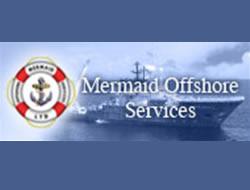 Mermaid acquires subsea operator