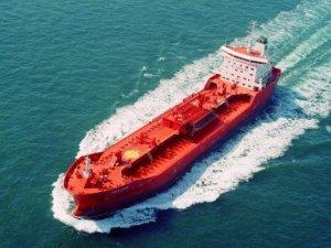 Corvus Energy to Equip Stenersen's Hybrid Chemical Tanker