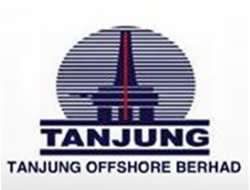 Tanjung fixes pair