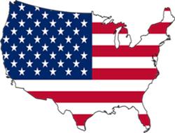 US To Support 'Marine Highways'