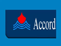 Accord aims to double fleet