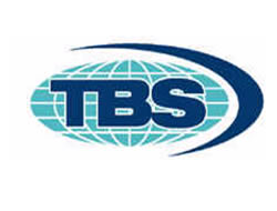TBS in talks to modify credit facilities