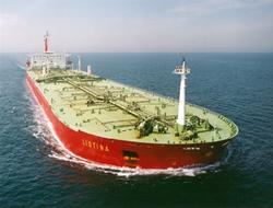Oil tanker owners threaten