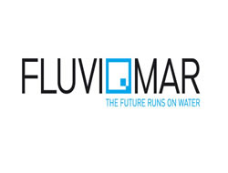 Fluviomar launches barge service