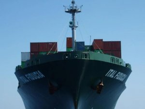 Rickmers Maritime's Survival Hanging on Debt Restructuring