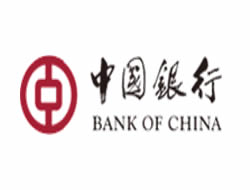 Bank of China hands Bertling 40m