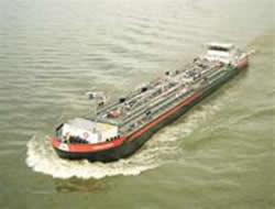 EU barge owners seek $27m