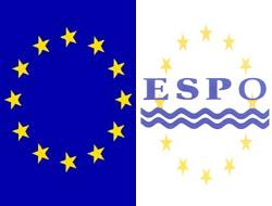 ESPO criticises EU decision