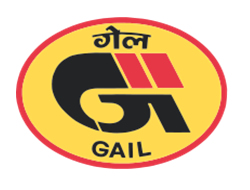 GAIL in talks to buy LNG stake