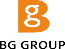 BG Group to order LNG pair