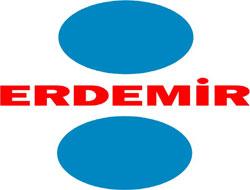Erdemir profit surges 400 percent