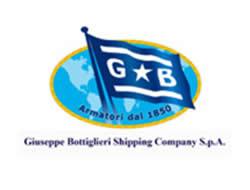 Latest Bottiglieri bulker launched
