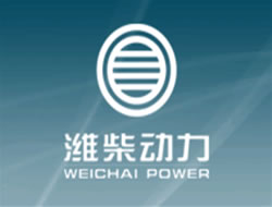 Weichai Power sets up subsidiary