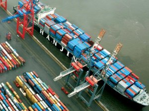 Alphaliner: Last Hanjin Ship Sold for Demolition