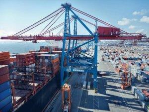 APM Terminals to Invest More in Gothenburg Port