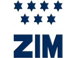 ZIM launches AME service