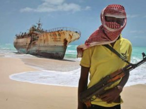 Kidnapped Vietnamese Seafarer Killed by Abu Sayyaf