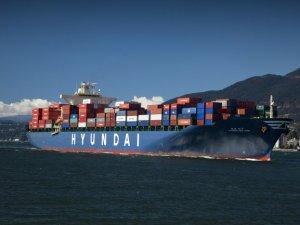 Hyundai Merchant Marine signs with 2M Alliance