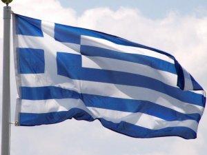 Greek Flag Loses 62 Ships