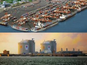 India Upgrades Standards of Major Ports
